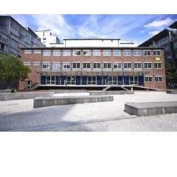 Savills berät Startup und vermittelt im Düsseldorfer MedienHafen