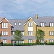New care home to come to Kingston Vale following sale and pre-let