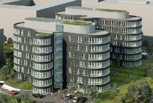 Savills bringt Hempel Metallurgical GmbH in die Düsseldorfer Airport City