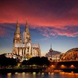 """Köln: Savills vermittelt rund 1.100 m² in der """"Halle 11"""" an GoFeminin"""