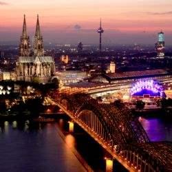OSMAB Unternehmensgruppe vermietet 13.000 m² an die Stadt Köln
