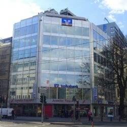 Hausfeld Rechtsanwälte LLP eröffnen zweites deutsches Büro in Düsseldorf