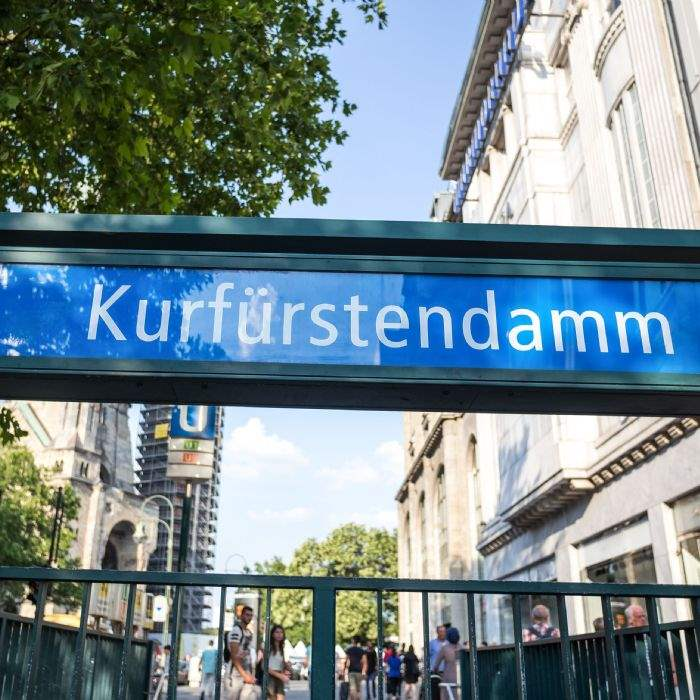 Stein und Partner Projektmanagement eröffnet erstes Büro in Berlin