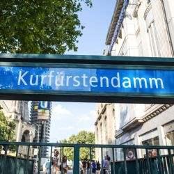 Vermietungserfolg durch Savills: Die POLIS Immobilien AG zieht ins Berliner Kudamm Karree