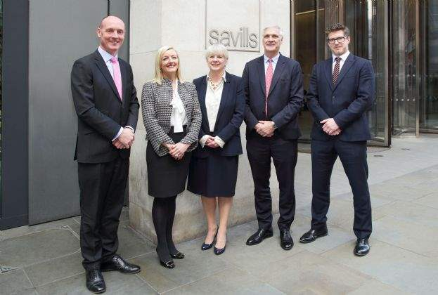 Savills expands in East London with Currell acquisition