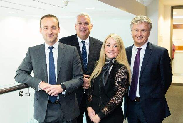 Savills strengthens north west presence with two acquisitions