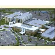 Savills arranges $66m healthcare financing