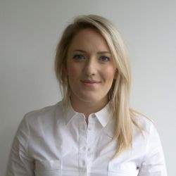 Savills expands property management team with Bristol hire