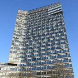 HighBrook koopt 'Le Mirage' in Utrecht