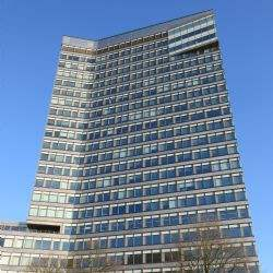 HighBrook acquires office building ''Le Mirage'' in Utrecht