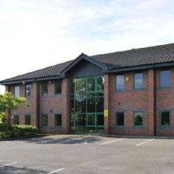 MID Communications signs up for office space at Stakehill Industrial Estate, Middleton