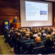 Savills Annual Housing Seminar 2014 Round-up