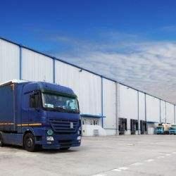 La tensión entre oferta y demanda de espacio logístico puede limitar la llegada de nuevas empresas a la Costa del Sol