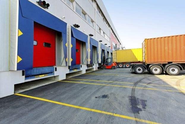 Industrieimmobilien-Index: Savills schafft gemeinsam mit IndustrialPort mehr Transparenz am Logistikhimmel