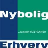 Savills forms Danish association