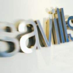 Savills announces succession plan