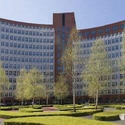 Savills appointed to manage Lynus portfolio