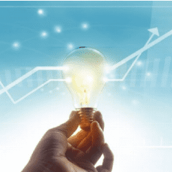 Savills Energy Bureau and Brokering service launched at All Energy