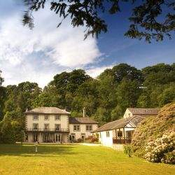 £3 million sale launched for historic Cumbrian country house with planning consent for further development