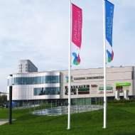 Savills będzie zarządzał Galerią Jurowiecką w Białymstoku