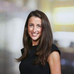 Savills promotes Laura Salisbury Jones to Central London & European Cross Border retail role
