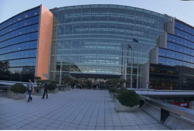 Savills: South Korean investment acquisitions in Europe hits record €6.2bn in h1 2019