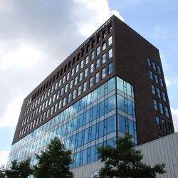 M7 Real Estate acquires 34 Dutch offices