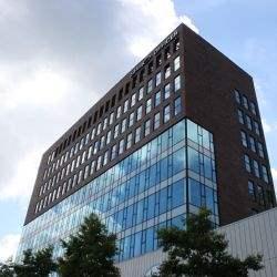 M7 koopt voor €142,9 miljoen in Nederland voor haar fonds M7 EREIP IV