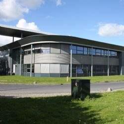 Savills adviseert M7 Real Estate bij de acquisitie van 24 objecten