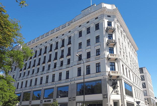 Generali acquires Malachowski Squar