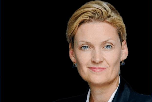 Savills erweitert Stuttgarter Standort um Office Agency-Segment