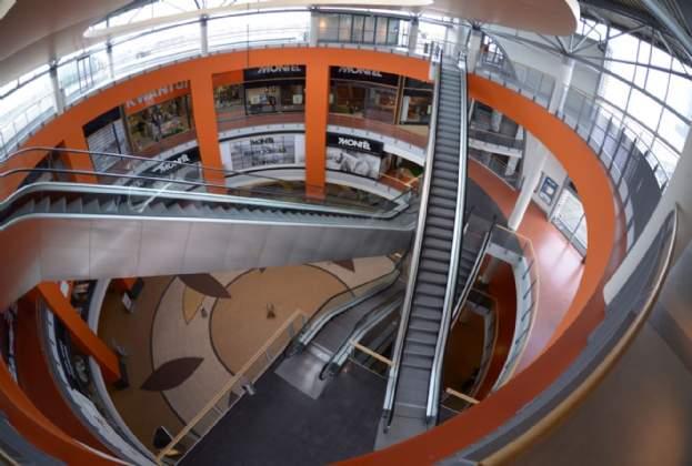 Nieuwe huurder en huurverlengingen voor MegaStores in Den Haag
