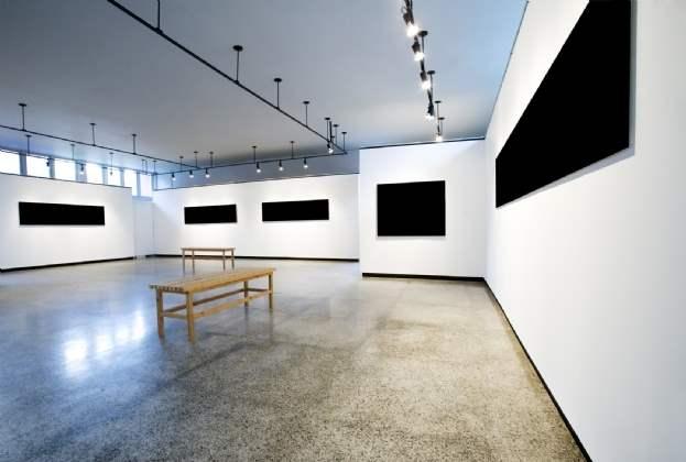 Savills: Neue Flagship-Mensing-Galerie in Berlin