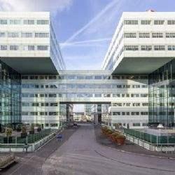 Savills Fund Management verhuurt 470 m² kantoorruimte aan Independent Recruiters