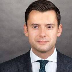 Savills Investment-Team in München bekommt neue Teamleitung