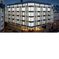 GPE sells Mortimer House, London W1