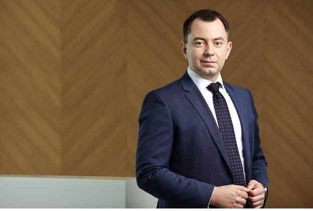 Okazje inwestycyjne na rynku nieruchomości w Europie