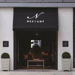 Handmade furniture retailer Neptune embarks on London expansion