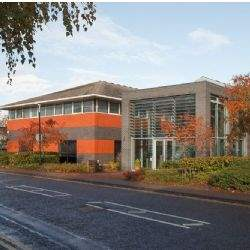 Cambridge Business Park launches first available office space for two years