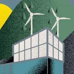 Immobilienrisiken müssen neu bewertet werden