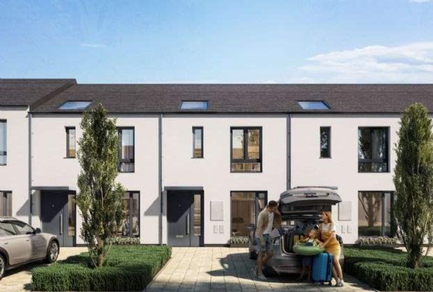Savills Ireland | Find a Property