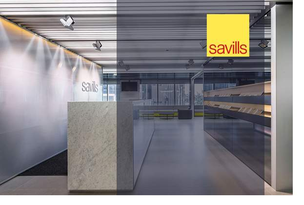 Savills adds new service line to its growing middle east business