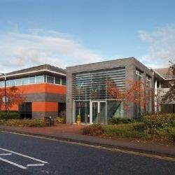 Cambridge Business Park launches first available office space for almost two years