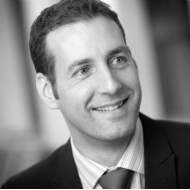 Another new appointment builds on Savills offer in Cambridge