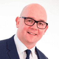 Savills appoints Nick Penny to Head of Scotland