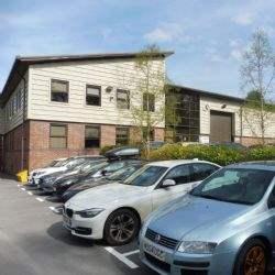 Kames Capital secures £4.2 million acquistion of Harrogate's Nidderdale House