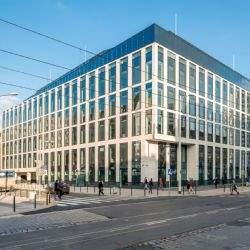 Savills zarządza biurowcem Nobilis we Wrocławiu