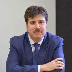 Fernando Vigueras, nuevo Director Nacional de Tasaciones en Savills Aguirre Newman