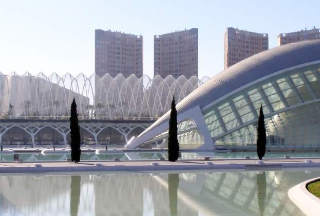 Savills Aguirre Newman consolida su liderazgo en el mercado inmobiliario de España con la apertura de su nueva delegación en Valencia