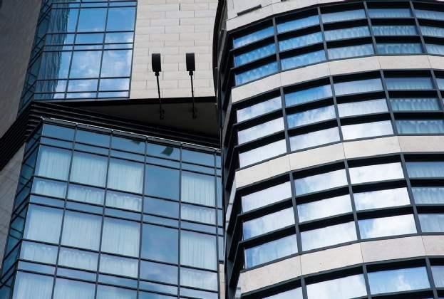 La rentabilidad del mercado global de oficinas prime, en mínimos históricos
